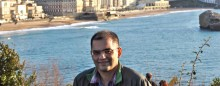 Subash Motwani