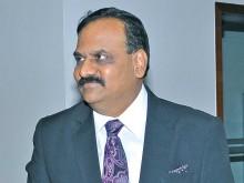 Sunil Kumar TAAI