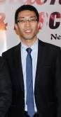 Wang Shuai, General Representative of India, Shandong Airlines,