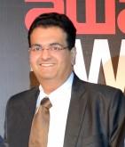 Jay Bhatia new from awards RPS_0559