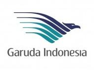 Logo_Garuda_Indonesia-220x146
