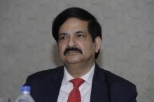 Vinod-Zutshi-at-IATO-meeting-in-Delhi-220x146