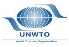 unwto-220x152