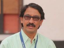 Dr. V.Venu, Tourism Secretary, Kerala