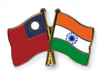 Flag-Pins-Taiwan-India