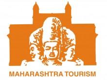 Maha tourism logo