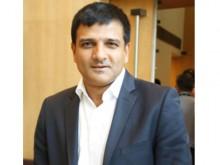Nishant Kashikar