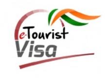 etourist-visa big