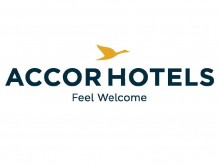 Logo_AccorHotels