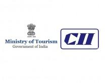 MOT-CII Logo-MIX