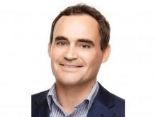 Steven Dixon, Regional Manager