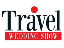 Travel Wedding Show