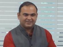 Jaykumar Rawal, Maharashtra Toruism