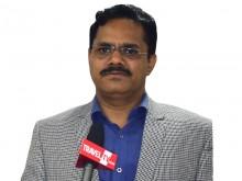 B. Venkatesham