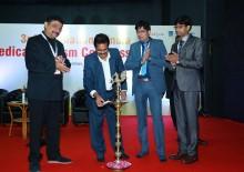 IIMTC Hyderabad