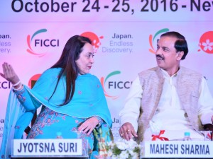 ficci-india_japan-meet