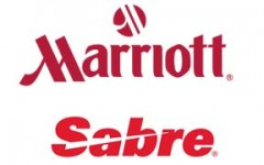 marriot-sabre-jpg