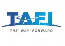 tafi-new-logo