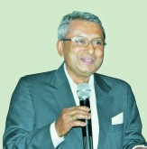 pronab-sarkar-new