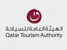 qatar-tourism-authority