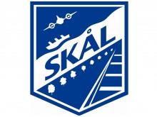 skal-logo-4x3