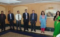 Nepal airline meet in mumbai (640x480)