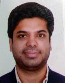 Shikhar Aggarwal, BLS