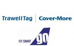 trawell+go