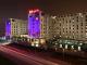 Ibis Hotel Aercity New Delhi