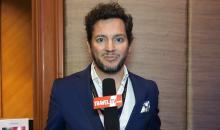 Interview 09- Luis Araujo, President, Turismo De Portugal