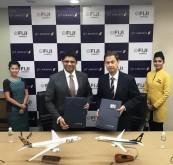 Jet & Fiji (640x611)
