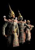 Khon-Dance of Thailand-092PO