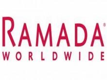 Ramada Worldwide Logo (640x480)