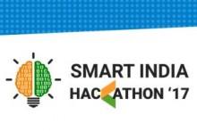 hackathon MOT