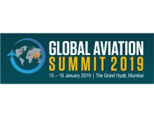 MoCA and AAI launch mobile application for Global Aviation
