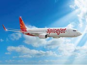 SpiceJet To Operate Guwahati Dhaka Flight From 1 July