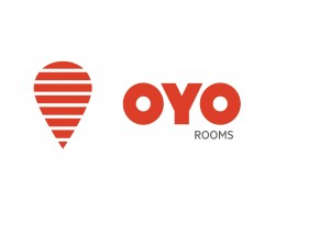 OYO rooms – Tourism Breaking News