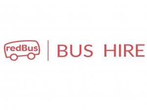 redBus – Tourism Breaking News