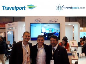 Travelport – Page 2 – Tourism Breaking News