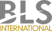BLS International to accept Lebanon visa applications in India – Tourism Breaking News