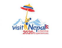 NTB launches Visit Nepal Year 2020 campaign in Delhi – Tourism Breaking News